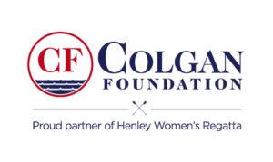 Colgan Foundation logo
