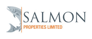 Salmon Properties Ltd logo