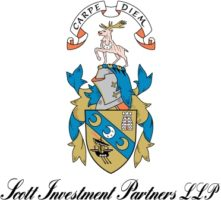 Scott Investment Partners LLP logo