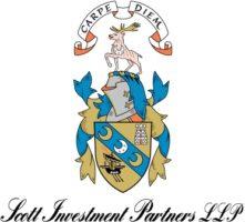 Scott Investment Partners LLP logo
