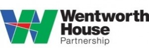 Wentworth House Partnership logo